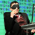 Андрей Слюсарчук и книга рекордов Гиннеса