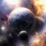 Самая маленькая планета