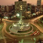 Самый большой город в мире