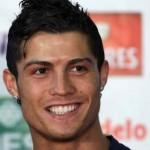 bistriy futbolist