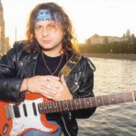 bistriy gitarist