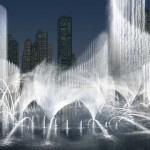 visokiy fontan