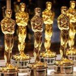 Самое большое количество Оскаров