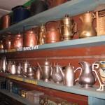 muzej-v-forme-chajnika