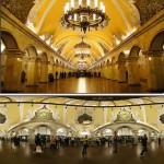 samoe-bolshoe-v-mire-metro