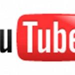 samye-populyarnye-video-sajta-youtube