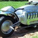 samyj-bystryj-vo-vsem-mire-motocikl