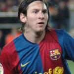 samyj-dorogoj-v-mire-futbolist