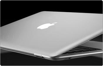 samyj-dorogoj-v-mire-macbook
