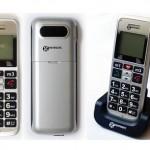 samyj-gromkij-vo-vsem-mire-telefon