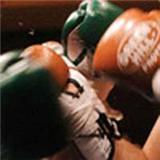 samyj-silnyj-v-bokse-udar