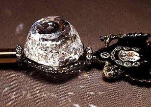 Самый дорогой камень в мире