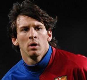 Самый дорогой футболист в мире